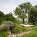 Archivo: Intervenciones en el Patrimonio