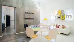 Dekoratio Branding & Design Studio / Dekoratio