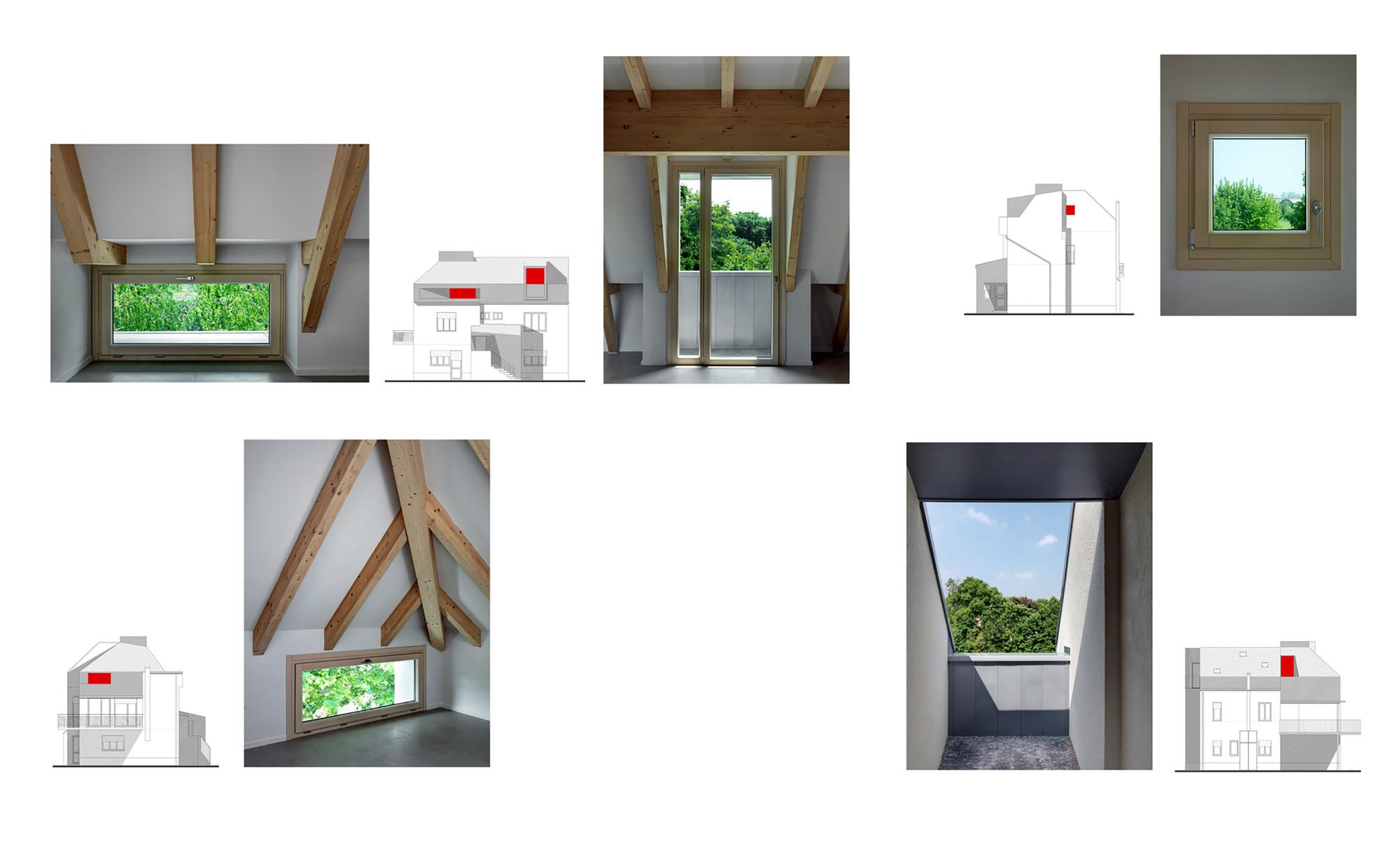 casa eg / es-arch  diagram 0