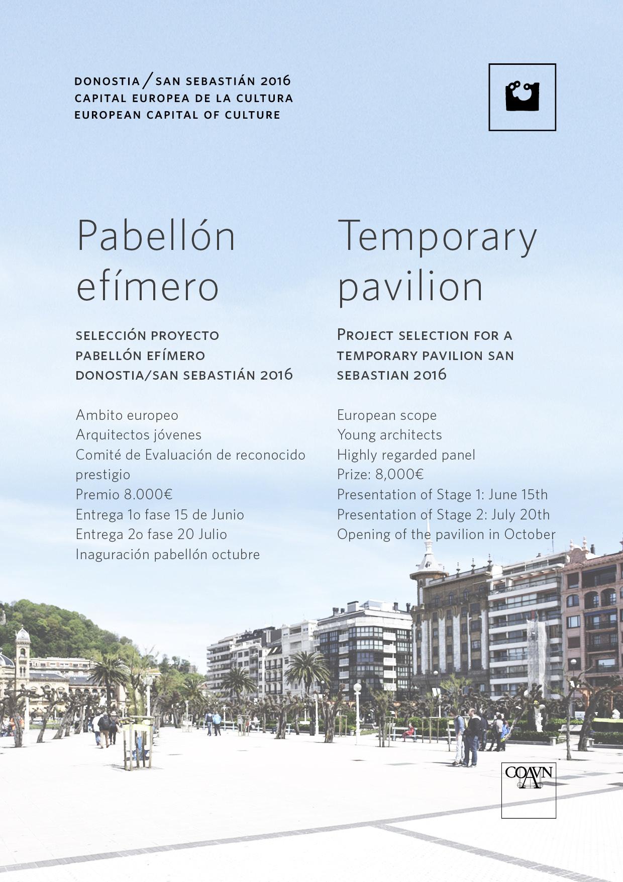 Concursos - Magazine cover