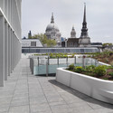 One New Ludgate,  Fletcher Priest Architects. Image © Timothy Soar