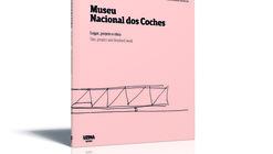 Museu Nacional dos Coches: Lugar, projeto e Obra