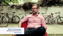 AD Interviews: Mikko Summanen / K2S