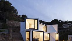 Casa Girasol  / Cadaval & Solà-Morales