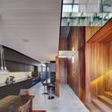 Courtesy of Carterwilliamson Architects