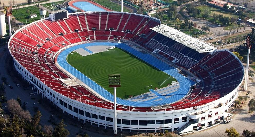 [Imagen: estadio-nacional.jpg?1433269087]