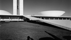 Open Call: US Searches for Architect to Design New Embassy Compound in Brasília