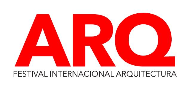 ARQfestival 2015 en Guadalajara, .