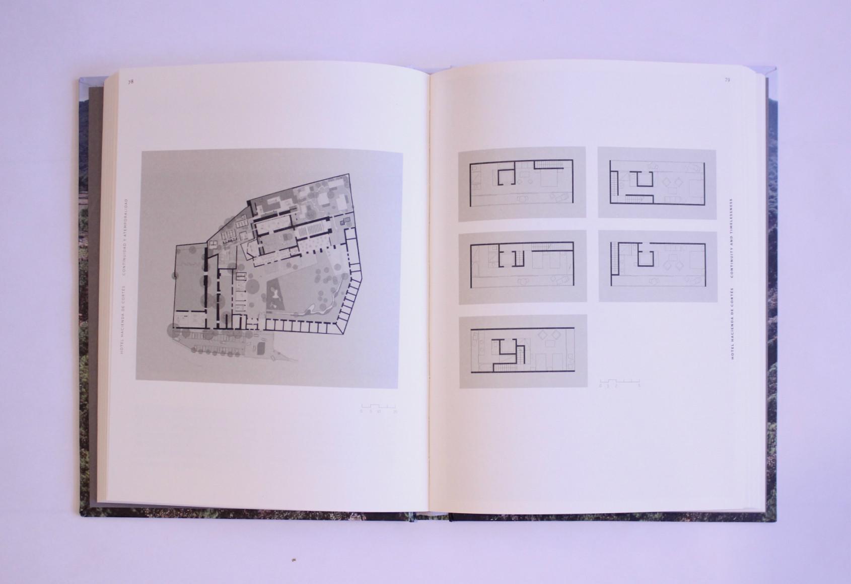 Pragmatismo po tico una mirada al proceso creativo de - Cm arquitectos ...
