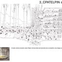 Resultados del Concurso Telpin en Pinamar