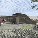 Resultados VII Concurso de Arquitectura en madera CTT-CORMA para estudiantes