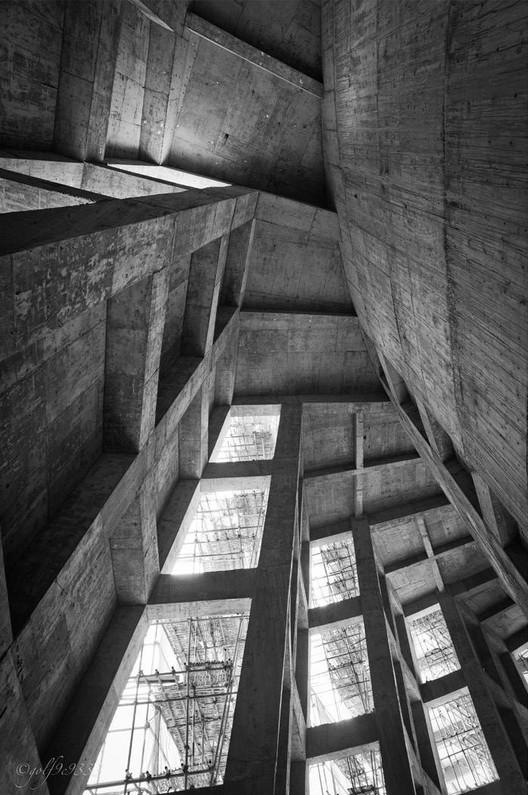 Cortesía de Artech Architects