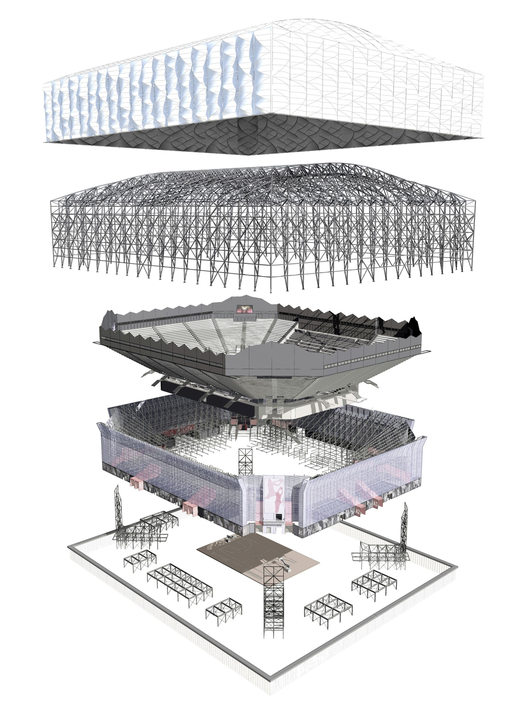 Diagrama Explotado 01