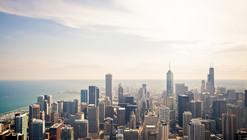 Studio Gang to Design Net Positive Energy Campus for Chicago Children's Academy
