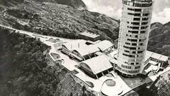Clásicos de Arquitectura: Hotel Humboldt / Tomás José Sanabria