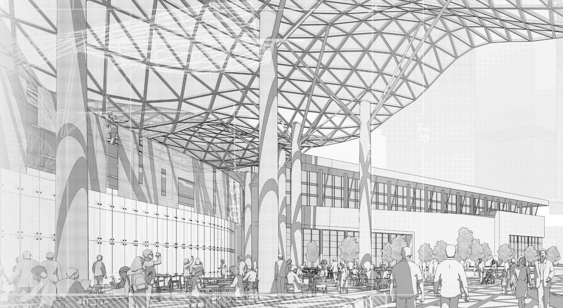 Tutoriales de software de Arquitectura: ¿Cúales son los mejores?
