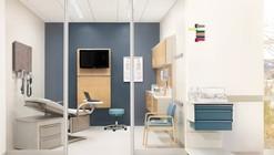 Materiales  Especial   Productos para Edificios Hospitalarios fe4da94548cd