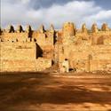 Cortesia de Programa Magíster en Patrimonio Cultural UC