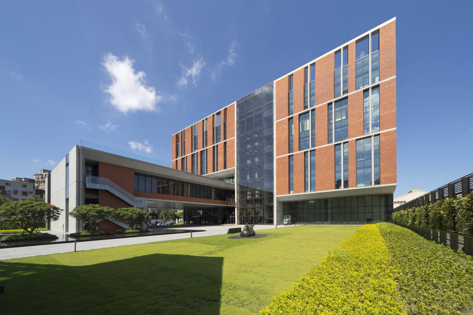 ciscos sdn architecture shrinks down to the campus - HD2000×1333
