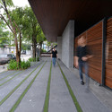 Cortesía de Stu/D/O Architects