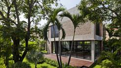 Thao Dien別墅2號 / MM++ architects