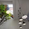 8 After - Vegan House / Block Architects: Ấn tượng với những cửa sổ cũ
