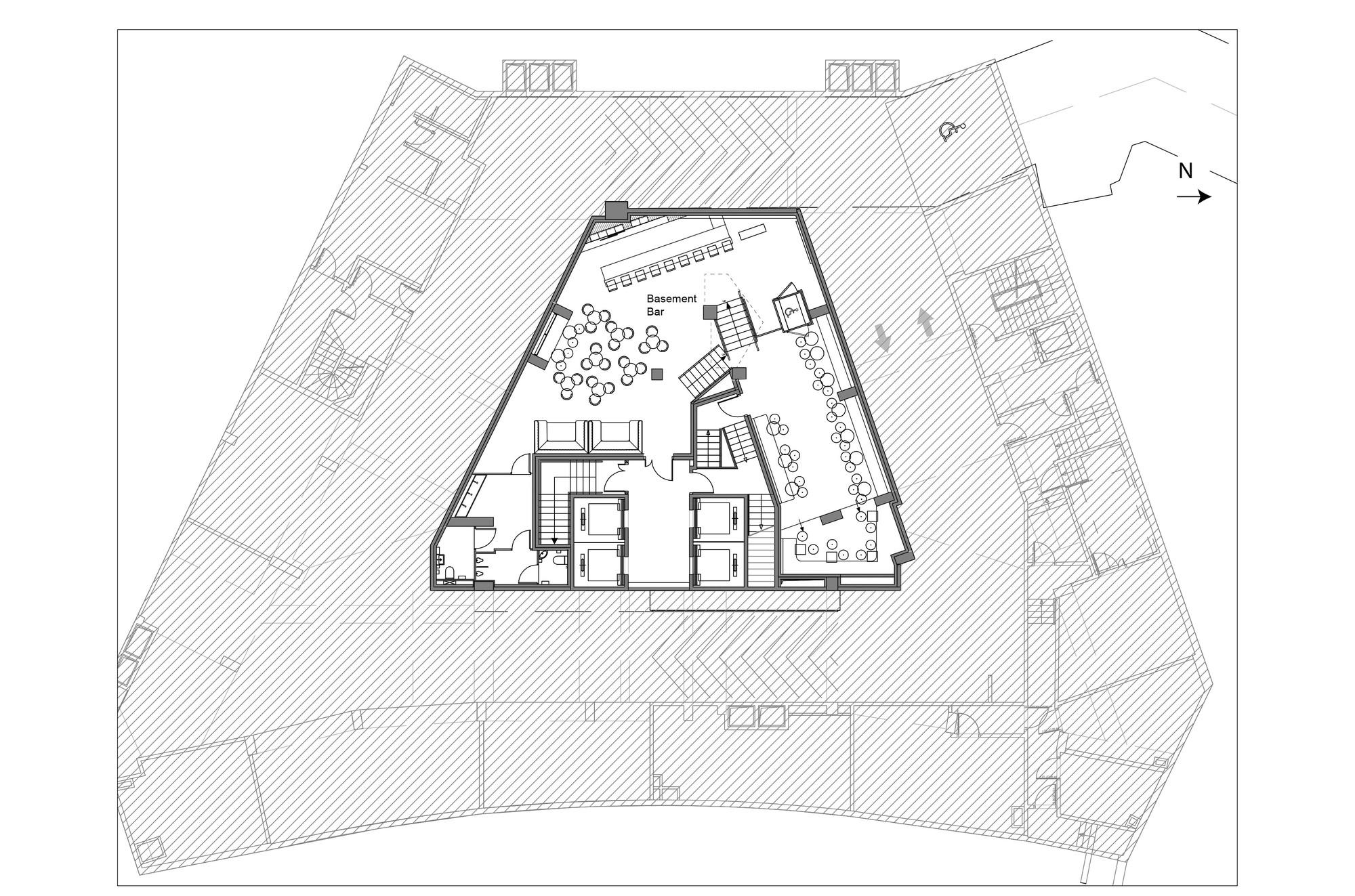 Gallery of Generator Paris DesignAgency 21