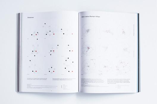 XML Olympic Cities Report. Via XML.