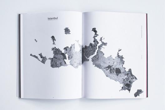 Olympic Cities Report. Via XML.