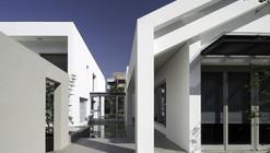 House H / Studiobase Architects