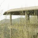 99 DOM-INO: HOW LE CORBUSIER REDEFINED DOMESTIC ITALIAN ARCHITECTURE