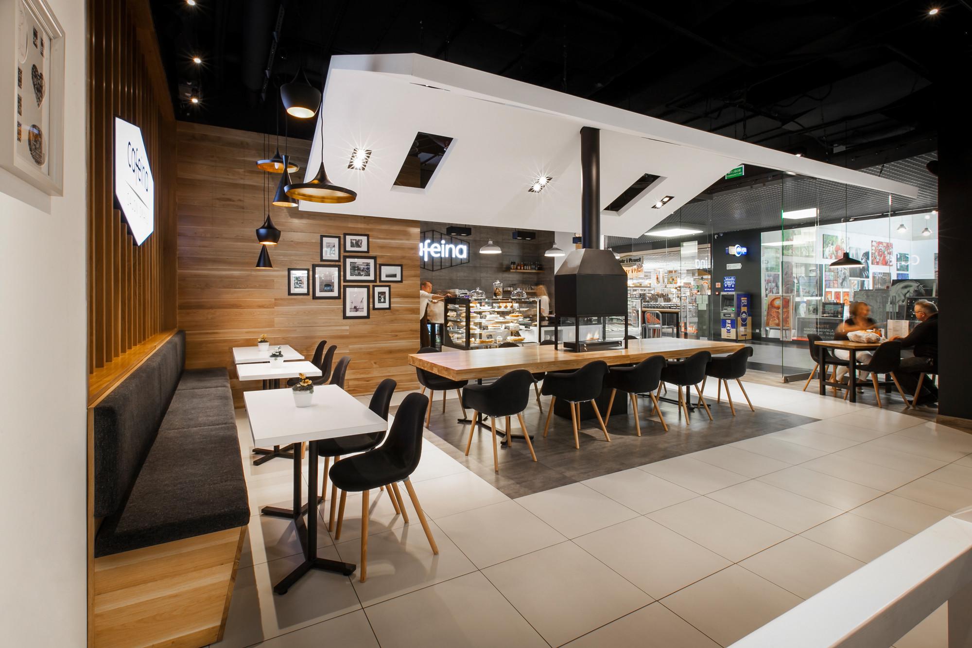 Best New Restaurants In Novi