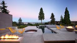 Groveland House / Mcleod Bovell Modern Houses