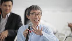 Rocco Yim revela o segredo para a diminuição das emissões de carbono nas cidades em desenvolvimento