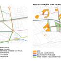 Diagrama - Urbano 2. Image Cortesia de Estúdio 41