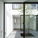 Cortesía de APOLLO Architects & Associates
