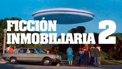 Ficción Inmobiliaria 2: especulación inmobiliaria y gentrificación en el cine