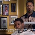 Barbershop 2 (2004). Image vía Left Hand Rotation