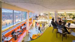 Second Home London Office / Selgascano
