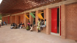 Exhibition: AFRICA at Louisiana Museum of Modern Art