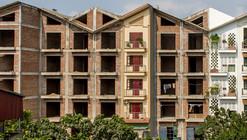 GLH / AHL Architects & Associates