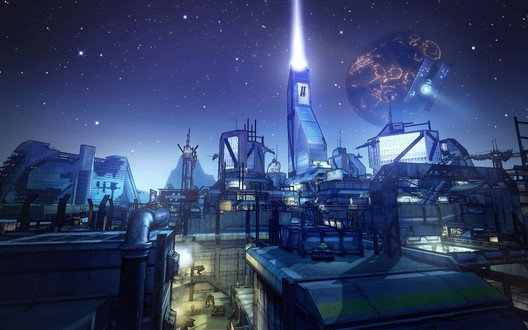 Screenshot from Borderlands 2. Image via hdw.eweb4.com