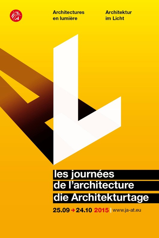 "Festival: ""Days of Architecture"""