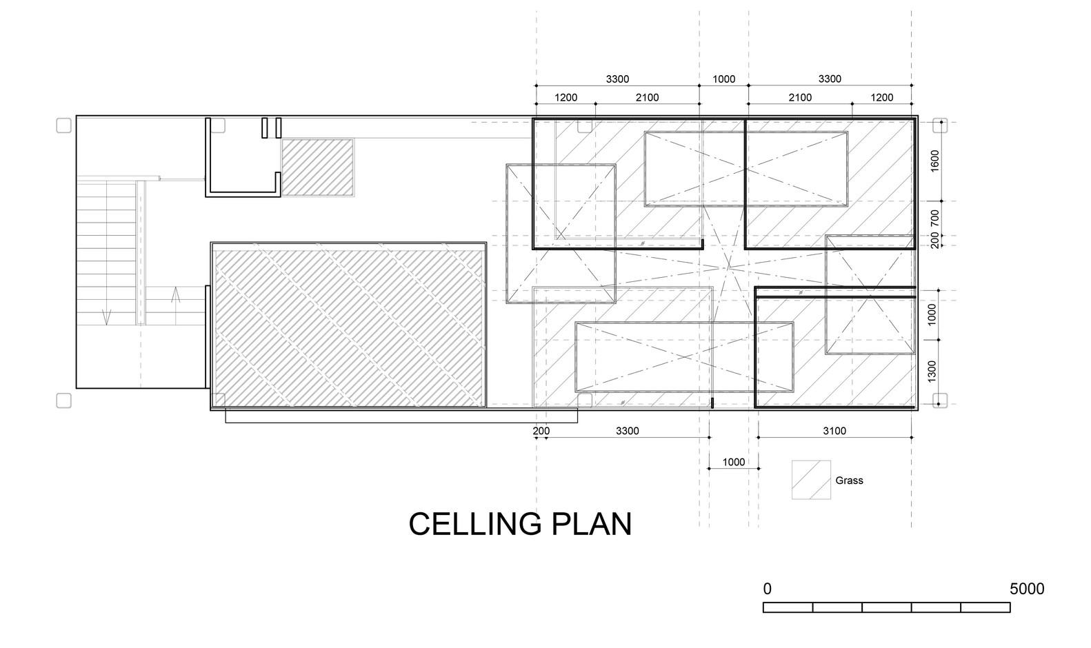 haspali spafloor plan - Spa Floor Plan