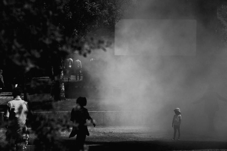 © Subvert / APP Photography