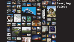 """How the Architectural League's """"Emerging Voices"""" Award Predicted 30 Years of Architectural Development"""