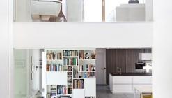 House VCC / Enplus Architecten