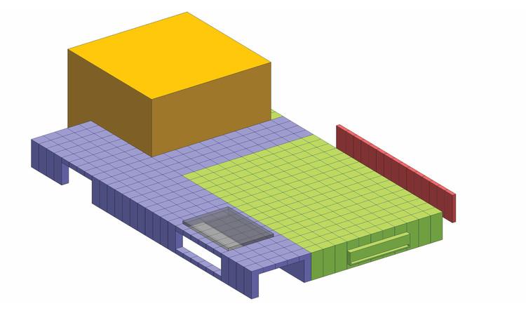 Diagrama 04