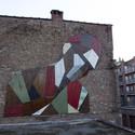 Elsewhere. Image © www.strook.eu