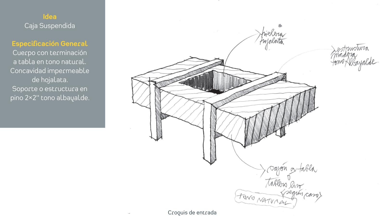 kowal muebles de oficina obtenga ideas dise o de muebles